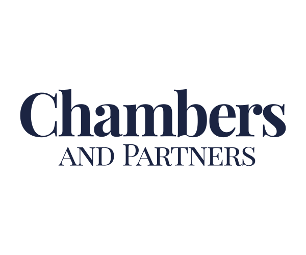 Chambers Directory Submissions