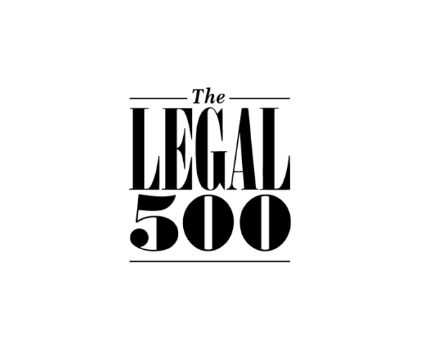 Legal 500 Directory Submissions